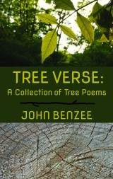 Tree Verse Cover