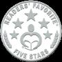5star-flat-hr