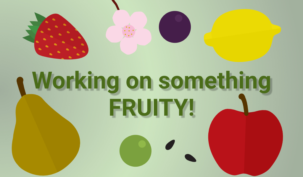 fruit-promo1