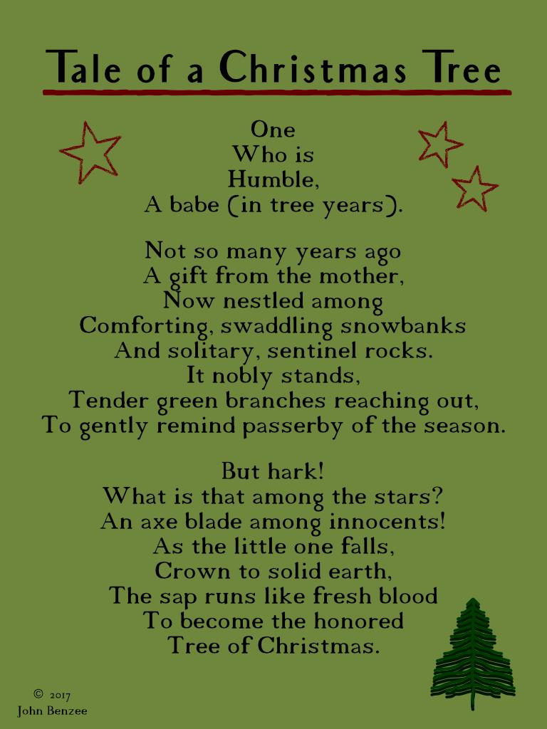 tale_xmasTree_poem